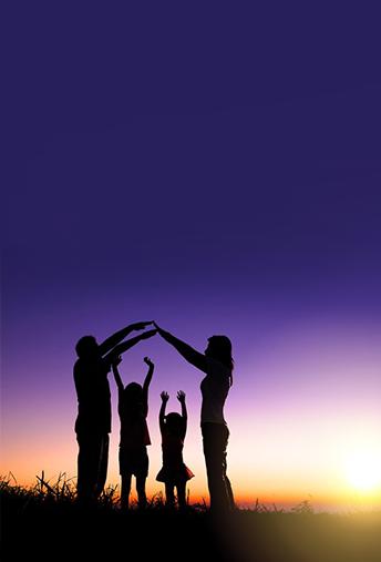 Personen- & Familierecht
