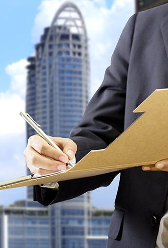 Commerciële contracten